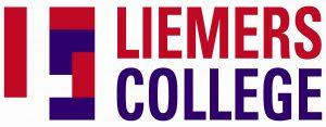 Logo Liemers College