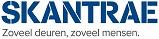 Logo Skantrae