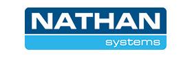 Logo Natan