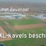 XL Kavels