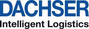 Logo Daschser