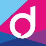 Logo Doit Online Media