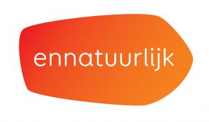 Logo ennatuurlijk