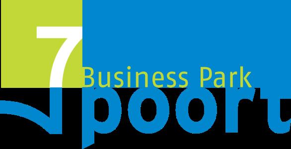 logo 7Poort